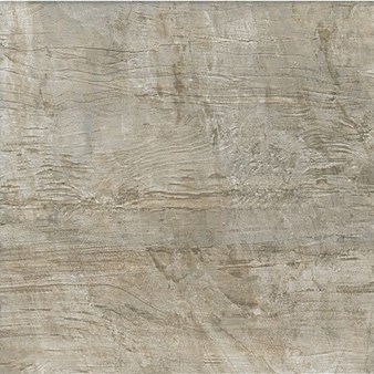 "Mannington Seascape: Windrift 13"" x 13"" Porcelain Tile SE3T13"