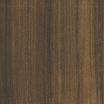 Armstrong Timeless Naturals: Brown Hickory 7mm Laminate L0010