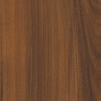 Armstrong Timeless Naturals: Cherry Hickory 7mm Laminate L0014