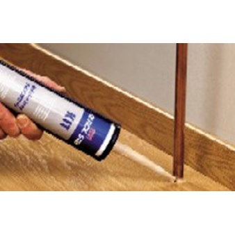 Quick-Step Luna Tile Sealant