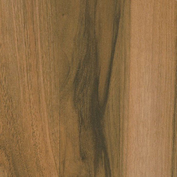 Armstrong Timeless Naturals Laminate L0020 Efloors Com