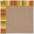 Capel Rugs Creative Concepts Grassy Mountain - Kalani Samba (224) Runner 2