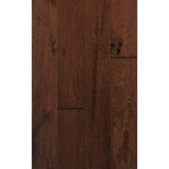 "CFS Orchard Walk Collection: Hard Cider 3/8"" x 4 9/10"" Engineered Hardwood OW800-1"