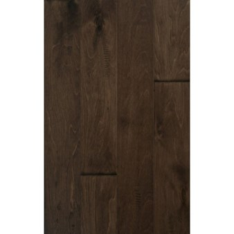 "CFS Orchard Walk Collection: Apple Bark 3/8"" x 4 9/10"" Engineered Hardwood OW800-4"