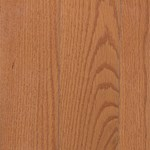 "Mohawk Rockford: Oak Butterscotch 3/4"" x 2 1/4"" Solid Oak Hardwood WSC56-22"