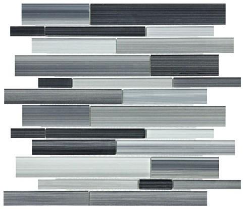 Fusion Max Vinyl Plank Floors 31 Best Mohawk Solidtech