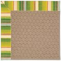 Capel Rugs Creative Concepts Grassy Mountain - Kalani Fresco (239) Rectangle 9