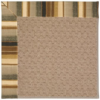 Capel Rugs Creative Concepts Grassy Mountain - Kalani Coal (330) Rectangle 12' x 15' Area Rug