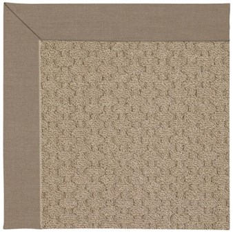 Capel Rugs Creative Concepts Grassy Mountain - Shadow Wren (743) Rectangle 12' x 15' Area Rug