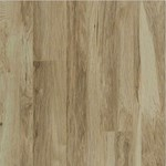 Shaw Grand Summit: Classic Hickory 10mm Laminate SL093 272