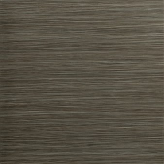"Emser Tile Strands Twilight 12"" x 12"""