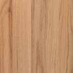 "Mohawk Rockford: Red Oak Natural 3/4"" x 5"" Solid Oak Hardwood WSC58-10"