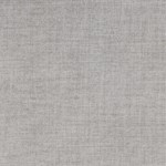 "Emser Tile Tex-Tile Cotton 12"" x 12"""
