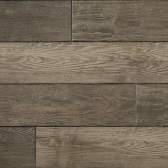 Mannington Restoration Collection: Treeline Winter 12mm Laminate 22400