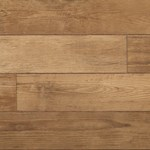Mannington Restoration Collection: Treeline Spring 12mm Laminate 22401