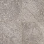 Mannington Adura Luxury Vinyl Tile: Century Mineral AT383