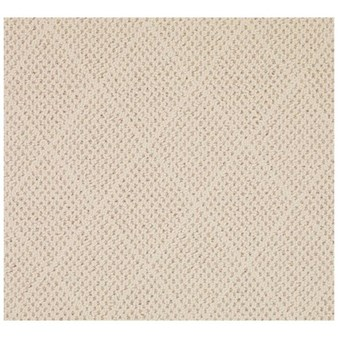 "Capel Rugs Creative Concepts White Wicker - Rectangle 12'0"" x 15'0"" Area Rug"
