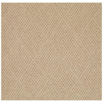 "Capel Rugs Creative Concepts Cane Wicker - Rectangle 12'0"" x 15'0"" Area Rug"