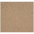 Capel Rugs Creative Concepts Raffia - Rectangle 8