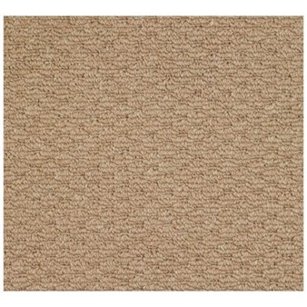 "Capel Rugs Creative Concepts Raffia - Rectangle 12'0"" x 15'0"" Area Rug"