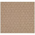 Capel Rugs Creative Concepts Grassy Mountain - Runner 2