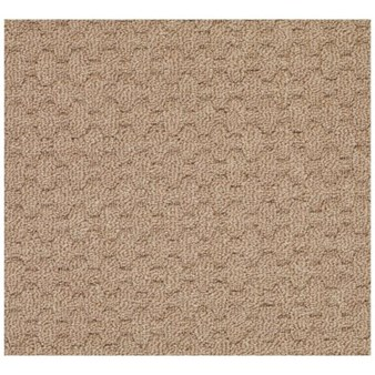 "Capel Rugs Creative Concepts Grassy Mountain - Rectangle 12'0"" x 15'0"" Area Rug"