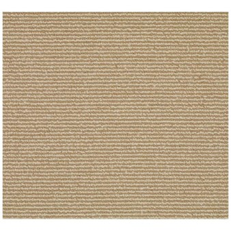 "Capel Rugs Creative Concepts Sisal - Rectangle 12'0"" x 15'0"" Area Rug"