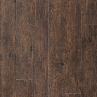"Mannington Rock Creek Plank: Bear 3/8"" x 5"" Engineered Hardwood RCP06BER1"