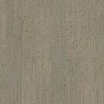 USFloors Natural Cork Deco Collection: Symmetry Gris High Density Cork Flooring 40NP22904