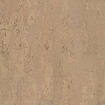 USFloors Natural Cork Deco Collection: Salon Creama High Density Cork Flooring 40NP44001