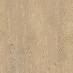 USFloors Natural Cork Deco Collection: Salon Alba High Density Cork Flooring 40NP44002