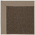 Capel Rugs Creative Concepts Java Sisal - Shadow Wren (743) Runner 2