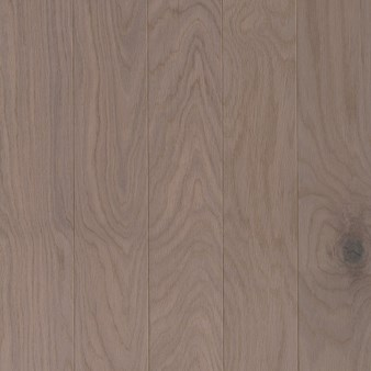 "Armstrong Performance Plus: Coastline 3/8"" x 5"" Engineered Oak Hardwood ESP5315LG"
