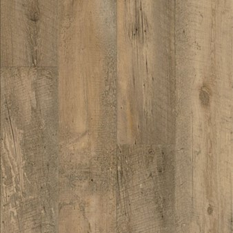 Armstrong Luxe FasTak: Farmhouse Plank Natural Luxury Vinyl Plank A6717