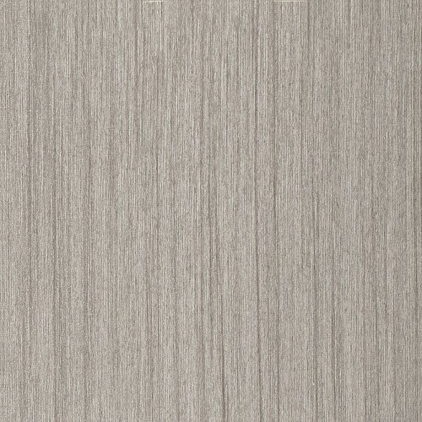 armstrong alterna urban gallery gallery gray luxury vinyl tile d7117