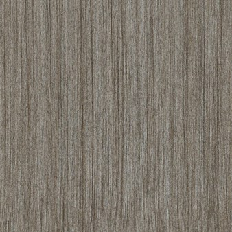 Armstrong Alterna Urban Gallery: Loft Gray Luxury Vinyl Tile D7119