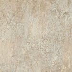 Armstrong Alterna Artisan Forge: Golden Glaze Luxury Vinyl Tile D7194