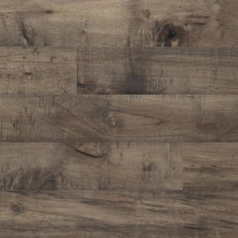Quick-Step Dominion Collection: Smoked Grey Planks 12mm Laminate UX3136