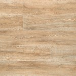 Quick-Step Reclaime Collection: Veranda Oak 12mm Laminate UF3130