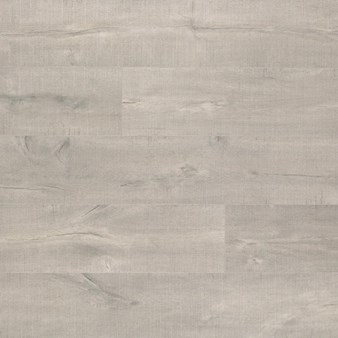 Quick-Step Reclaime Collection: Castle Oak 12mm Laminate UF3134