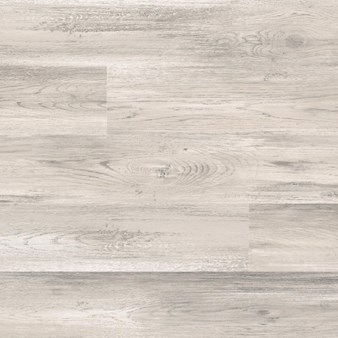 Quick-Step Veresque Collection: Stonewash Oak 8mm Laminate U3128