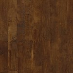 "Shaw Epic Acadian Heights: Granite Shores 3/8"" x 6 3/8"" Engineered Hardwood SW386 635"