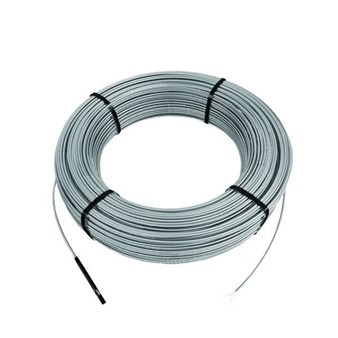 Schluter Ditra Heat E-HK Heating Cable- 53.3 sq ft 240 V