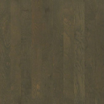 "Shaw Brushed Suede: Fedora 3/8"" x 5"" Engineered Hardwood SW226 501"