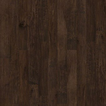 "Shaw Epic Country Club: Country Inn 3/8"" x 5"" Engineered Hardwood SW364 471"
