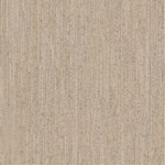 Wicanders Series 100 Plank - Reed Collection Cork Flooring: Meridian C83T001