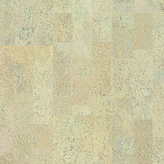Wicanders Series 2000 Panel - Identity Collection Cork Flooring: Timide I202007