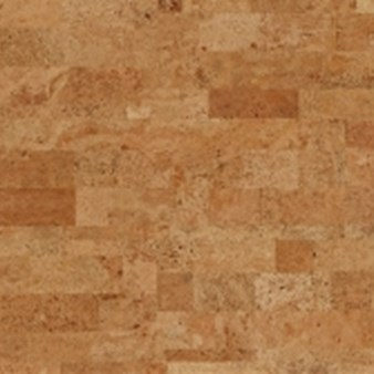 Wicanders Series 2000 Panel - Originals Collection Cork Flooring: Harmony O221003