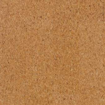 Wicanders Series 2000 Panel - Originals Collection Cork Flooring: Rhapsody O225002