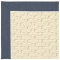 Capel Rugs Creative Concepts Sugar Mountain - Heritage Denim (447) Rectangle 8
